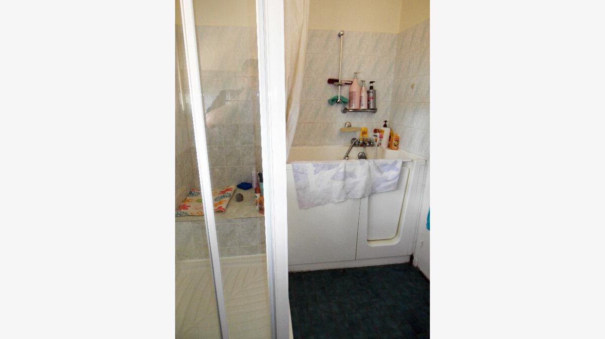 Achat Appartement 4 pièces à Sarcelles - vignette-13