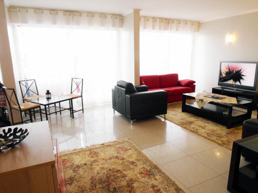 Achat Appartement 5 pièces à Sarcelles - vignette-10
