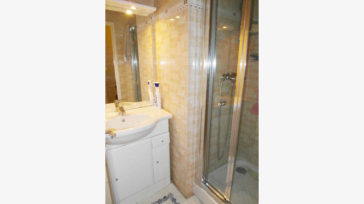 Achat Appartement 5 pièces à Sarcelles - vignette-14