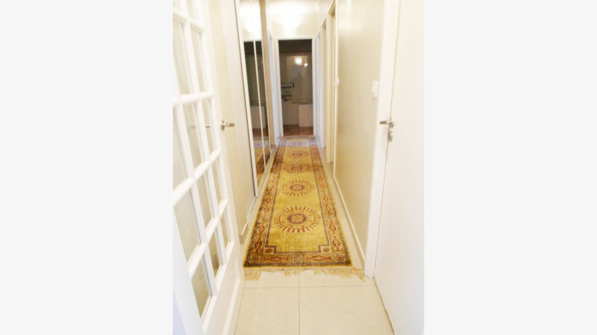 Achat Appartement 5 pièces à Sarcelles - vignette-16