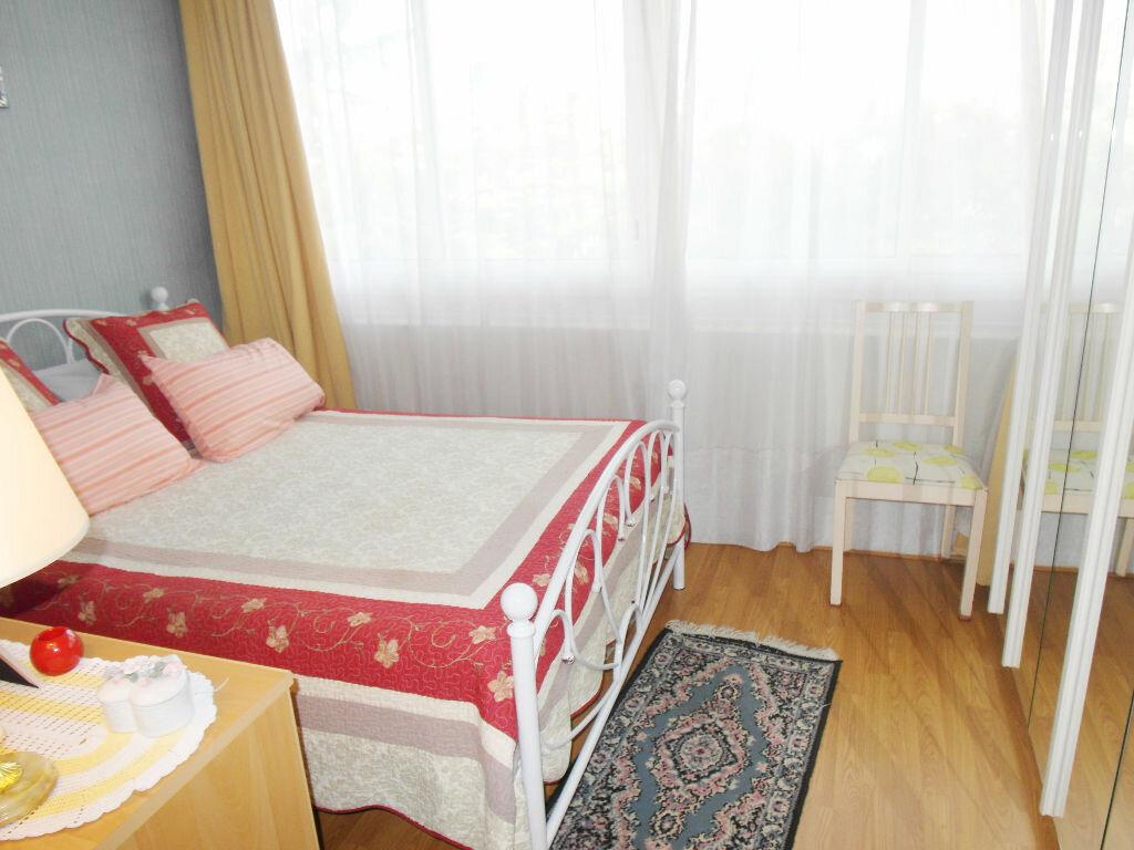 Achat Appartement 3 pièces à Sarcelles - vignette-4