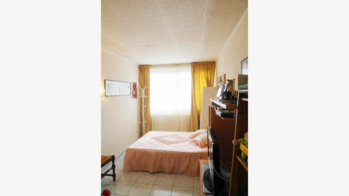 Achat Appartement 3 pièces à Sarcelles - vignette-5