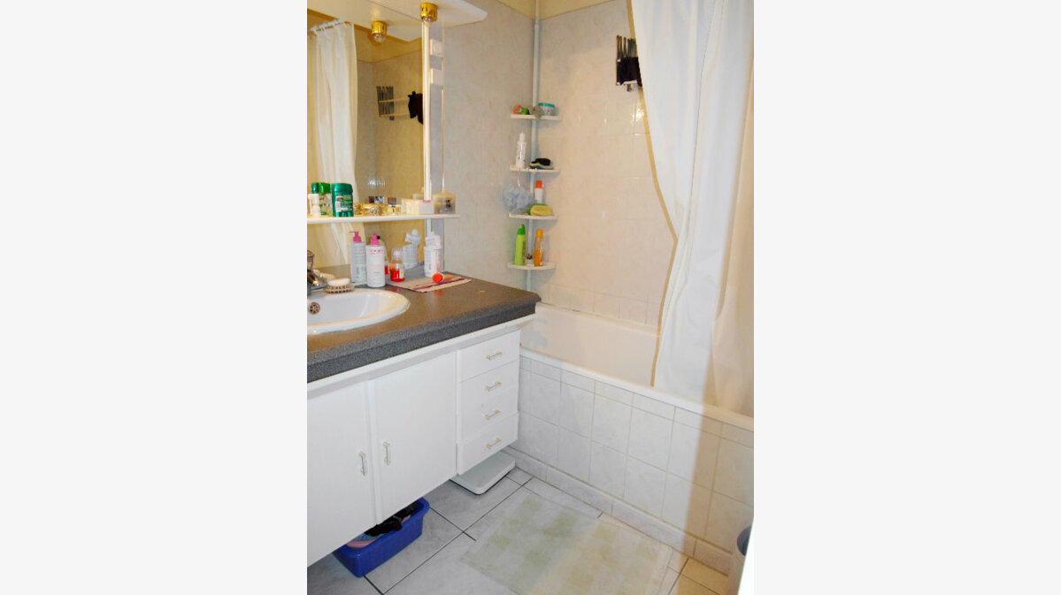 Achat Appartement 3 pièces à Sarcelles - vignette-6