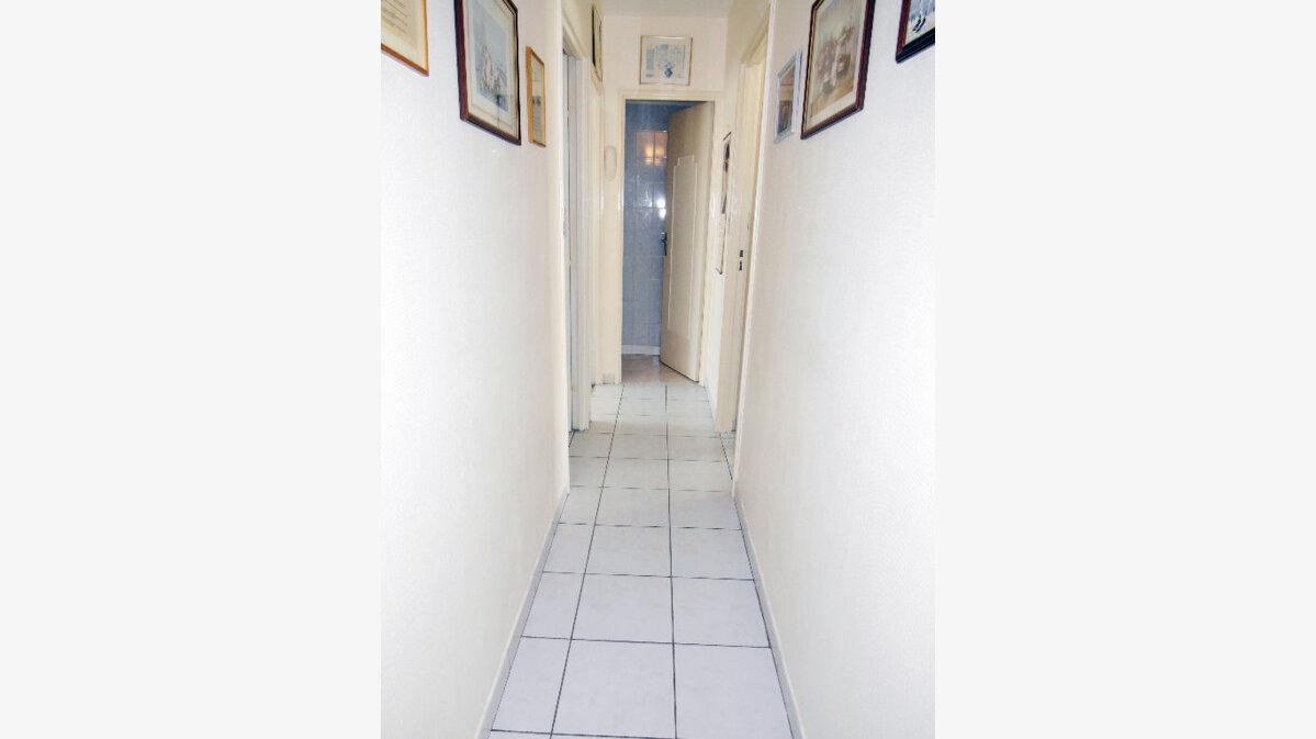 Achat Appartement 3 pièces à Sarcelles - vignette-7