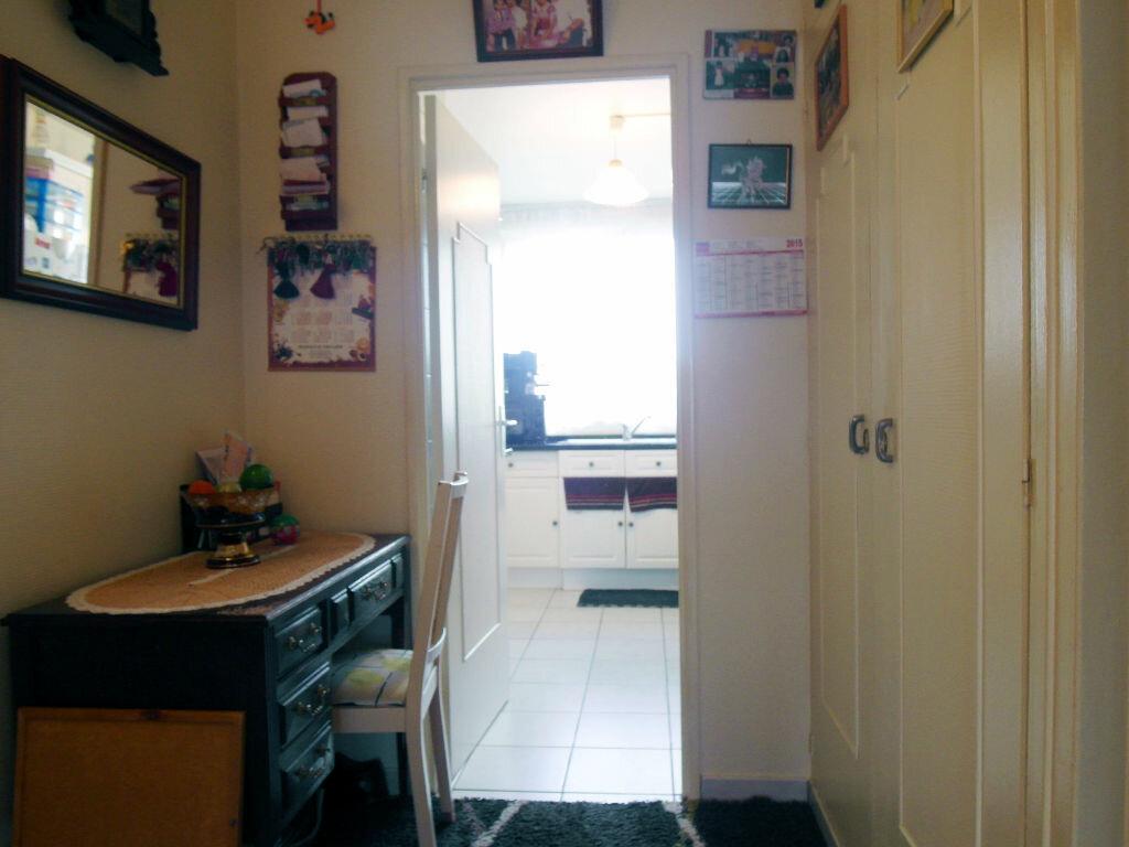 Achat Appartement 3 pièces à Sarcelles - vignette-8