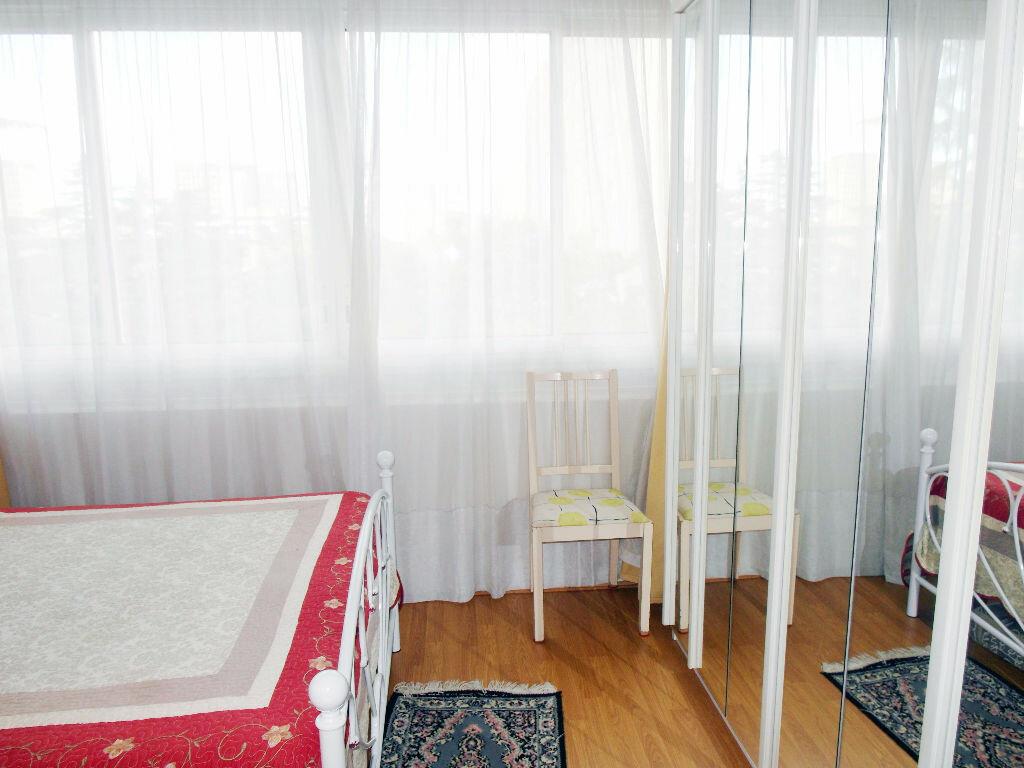 Achat Appartement 3 pièces à Sarcelles - vignette-10