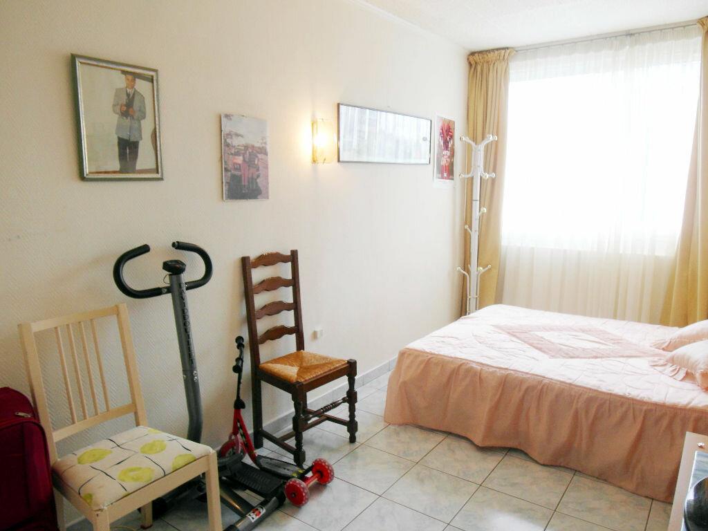 Achat Appartement 3 pièces à Sarcelles - vignette-11