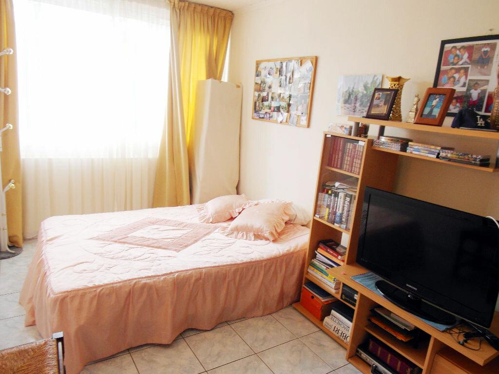 Achat Appartement 3 pièces à Sarcelles - vignette-12
