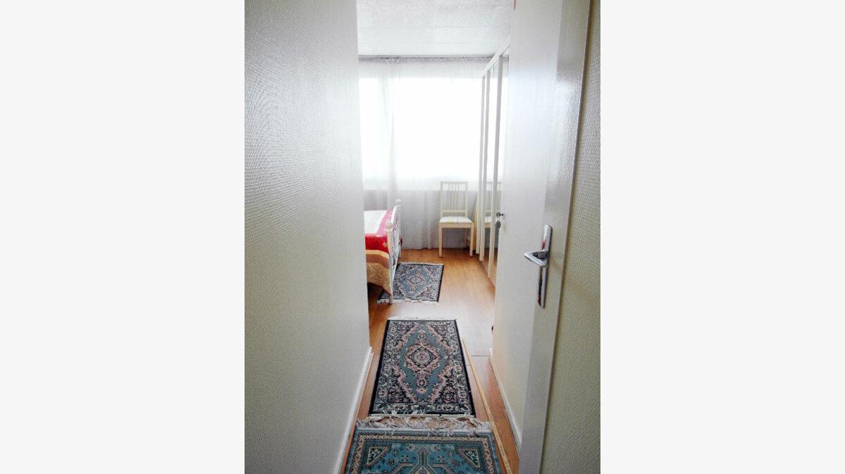 Achat Appartement 3 pièces à Sarcelles - vignette-13