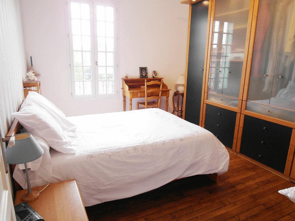 Achat Maison 5 pièces à Pierrefitte-sur-Seine - vignette-7