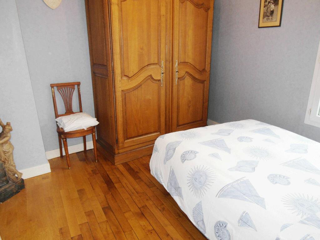 Achat Maison 5 pièces à Pierrefitte-sur-Seine - vignette-9