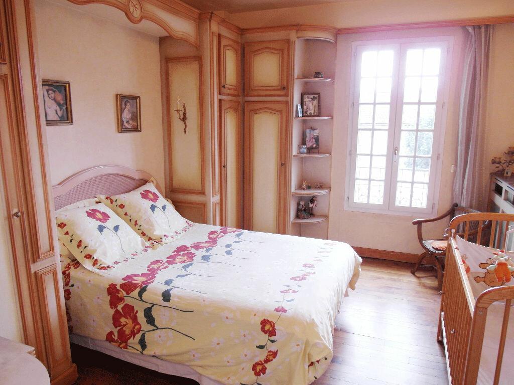 Achat Maison 5 pièces à Pierrefitte-sur-Seine - vignette-14