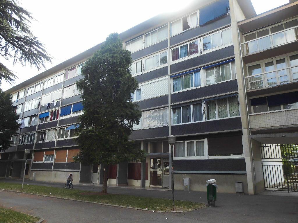 Achat Appartement 3 pièces à Sarcelles - vignette-1