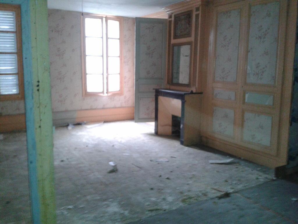 Achat Maison 5 pièces à Saint-Aignan - vignette-7
