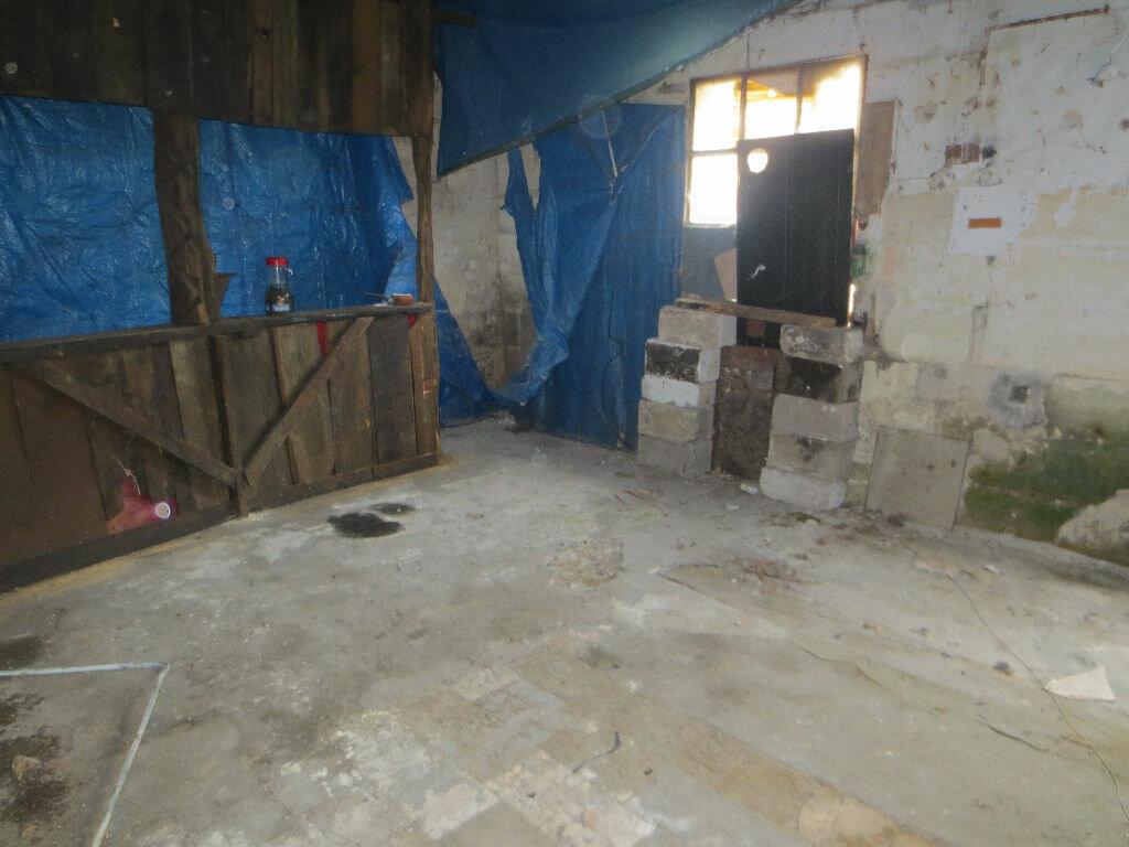 Achat Maison 5 pièces à Saint-Aignan - vignette-8