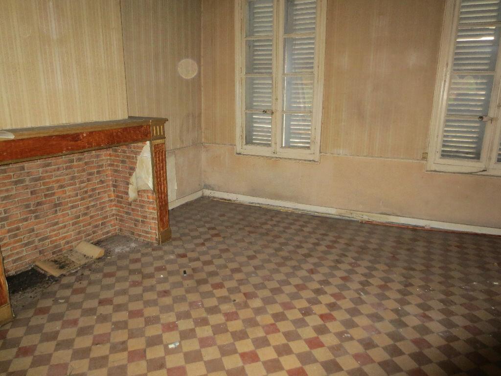 Achat Maison 5 pièces à Saint-Aignan - vignette-12