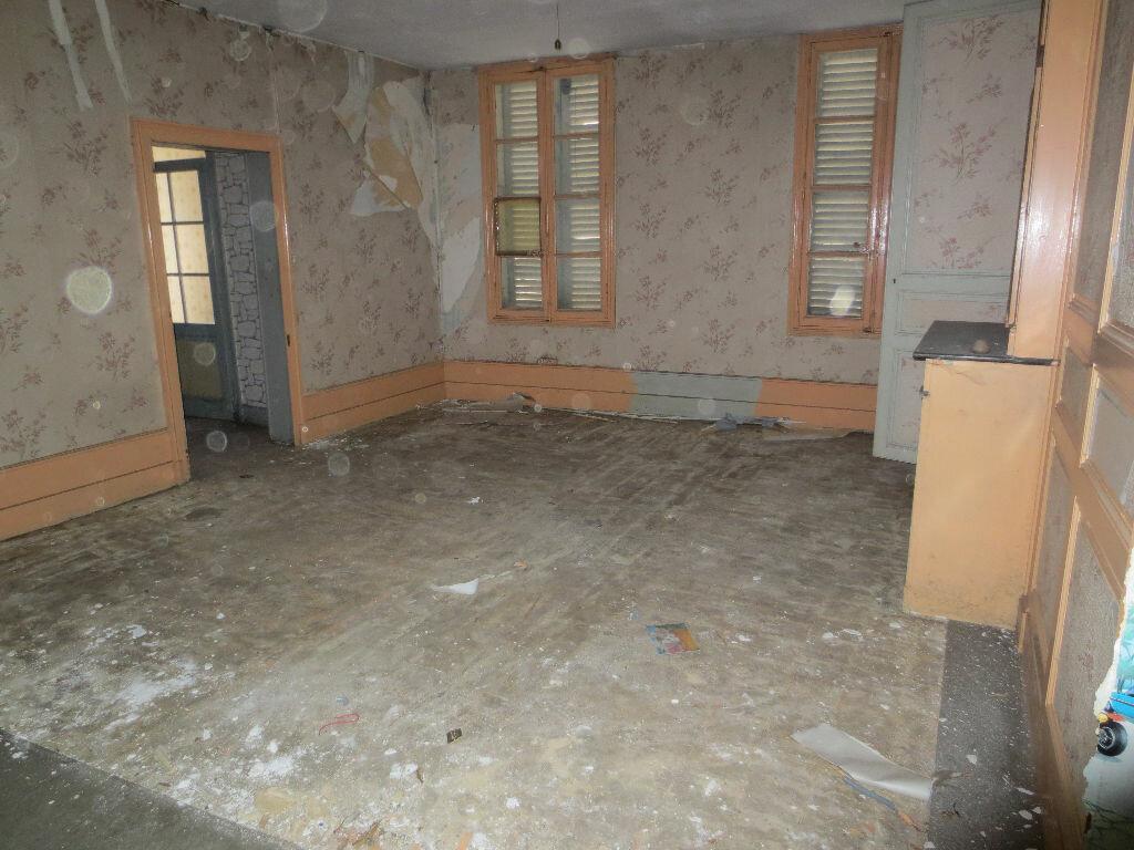 Achat Maison 5 pièces à Saint-Aignan - vignette-13