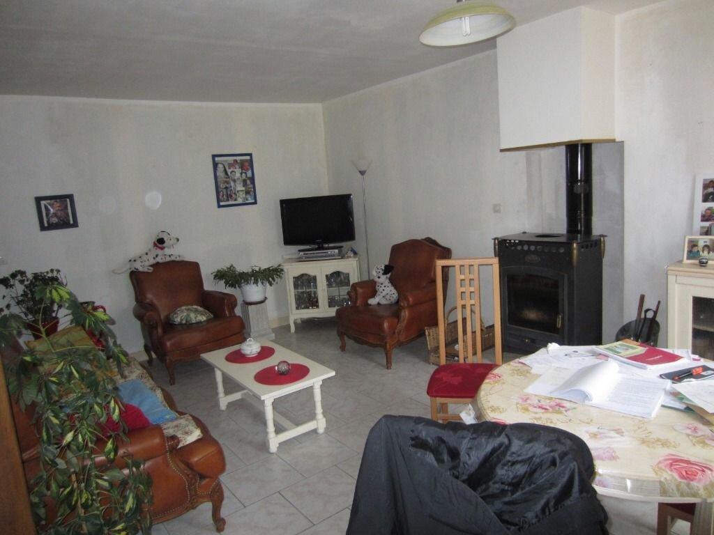 Achat Maison 3 pièces à Selles-sur-Cher - vignette-1