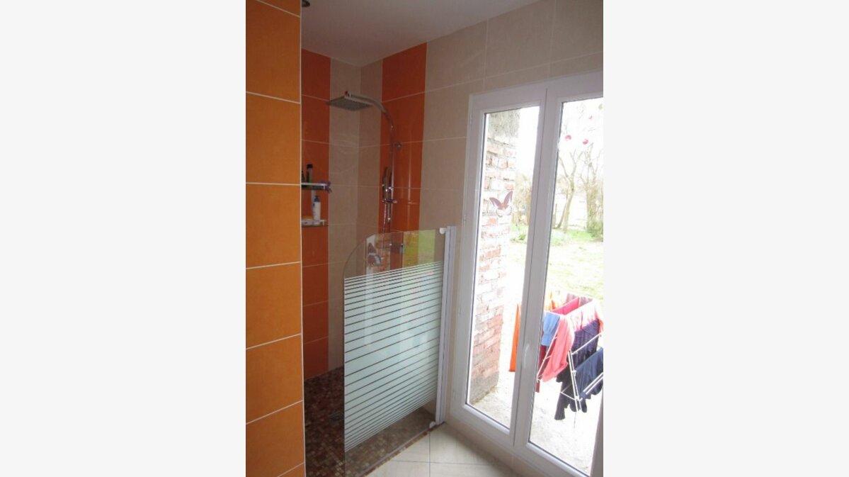 Achat Maison 3 pièces à Selles-sur-Cher - vignette-6
