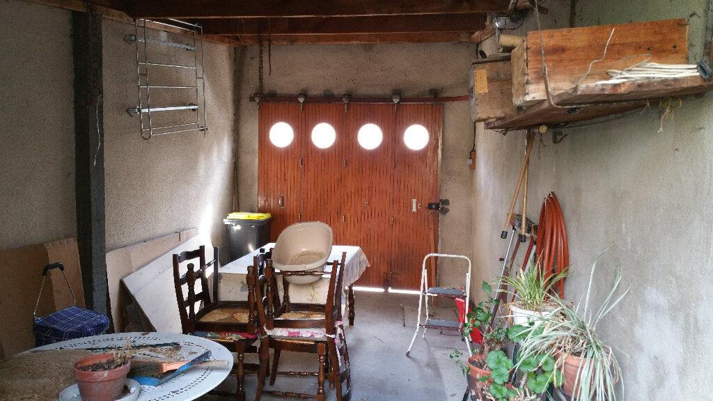 Achat Maison 5 pièces à Romorantin-Lanthenay - vignette-3