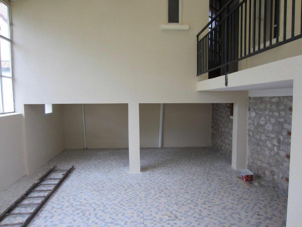 Achat Maison 3 pièces à Romorantin-Lanthenay - vignette-4