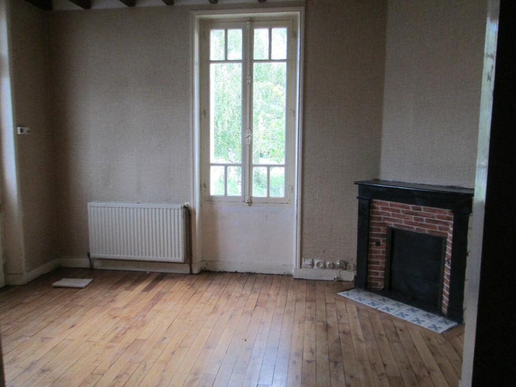 Achat Maison 3 pièces à Romorantin-Lanthenay - vignette-15