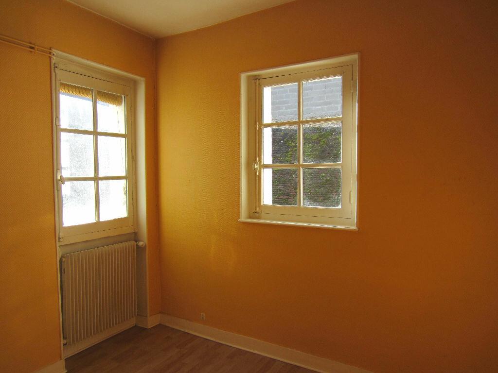Location Appartement 3 pièces à Romorantin-Lanthenay - vignette-5