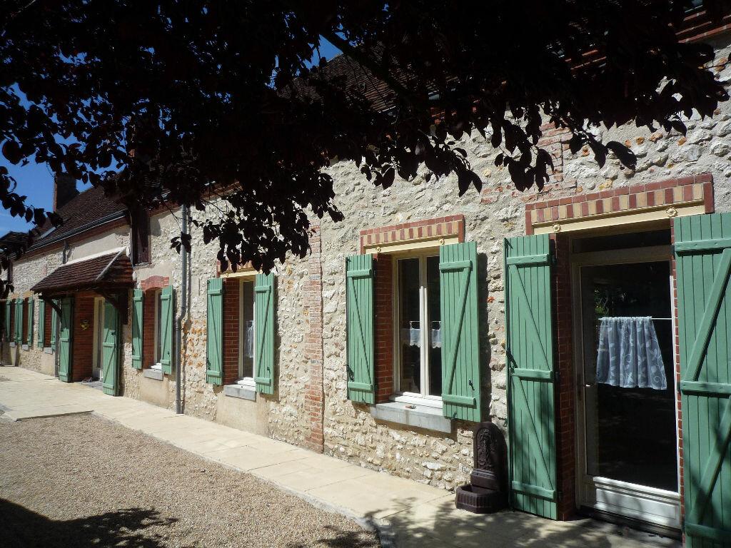 Achat Maison 7 pièces à Langon - vignette-2