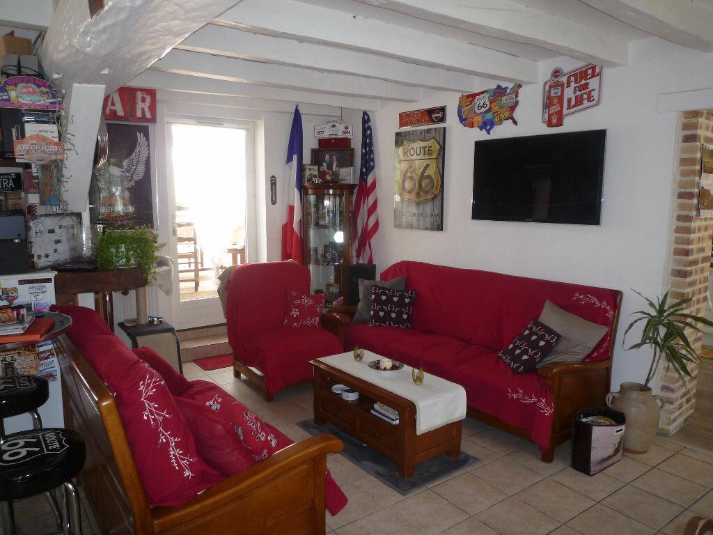 Achat Maison 7 pièces à Langon - vignette-3