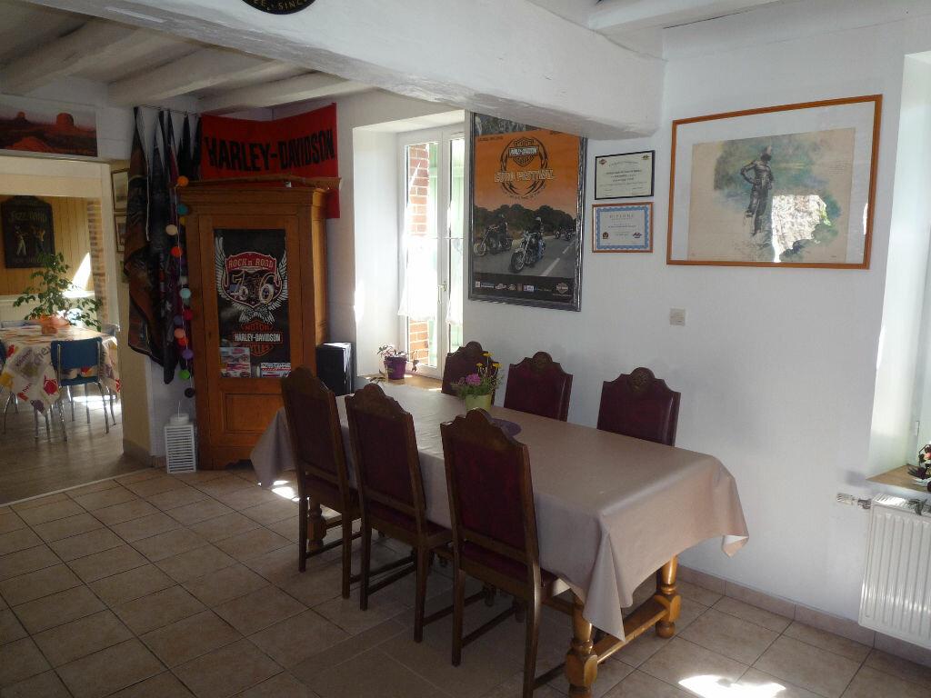 Achat Maison 7 pièces à Langon - vignette-4