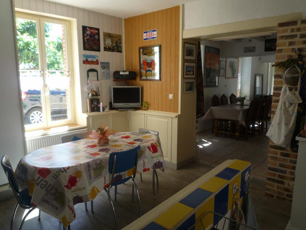 Achat Maison 7 pièces à Langon - vignette-6