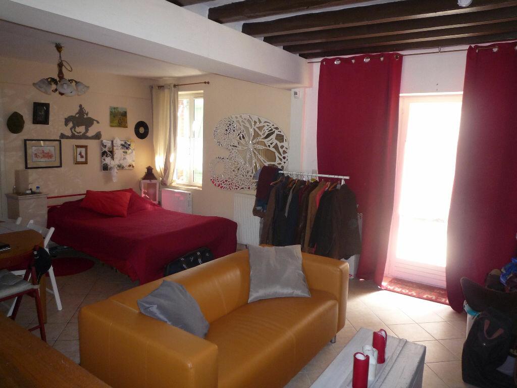 Achat Maison 7 pièces à Langon - vignette-12