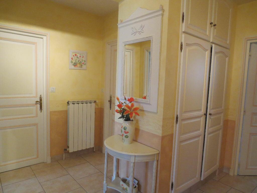Achat Maison 7 pièces à Villefranche-sur-Cher - vignette-6