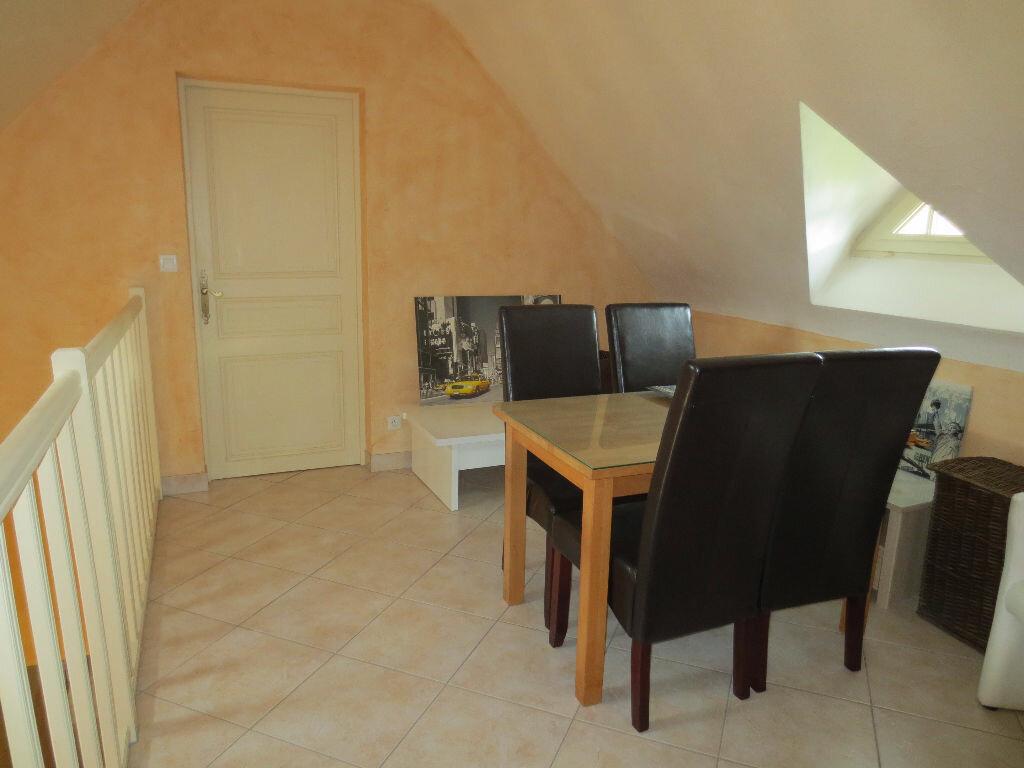Achat Maison 7 pièces à Villefranche-sur-Cher - vignette-7
