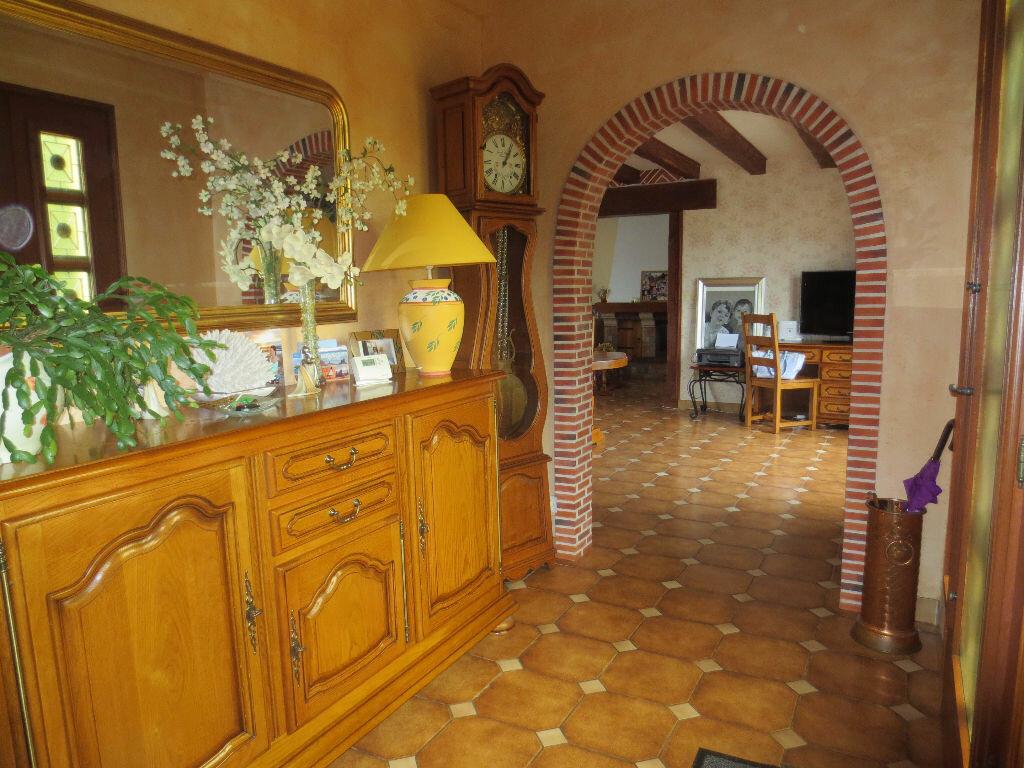 Achat Maison 7 pièces à Villefranche-sur-Cher - vignette-8