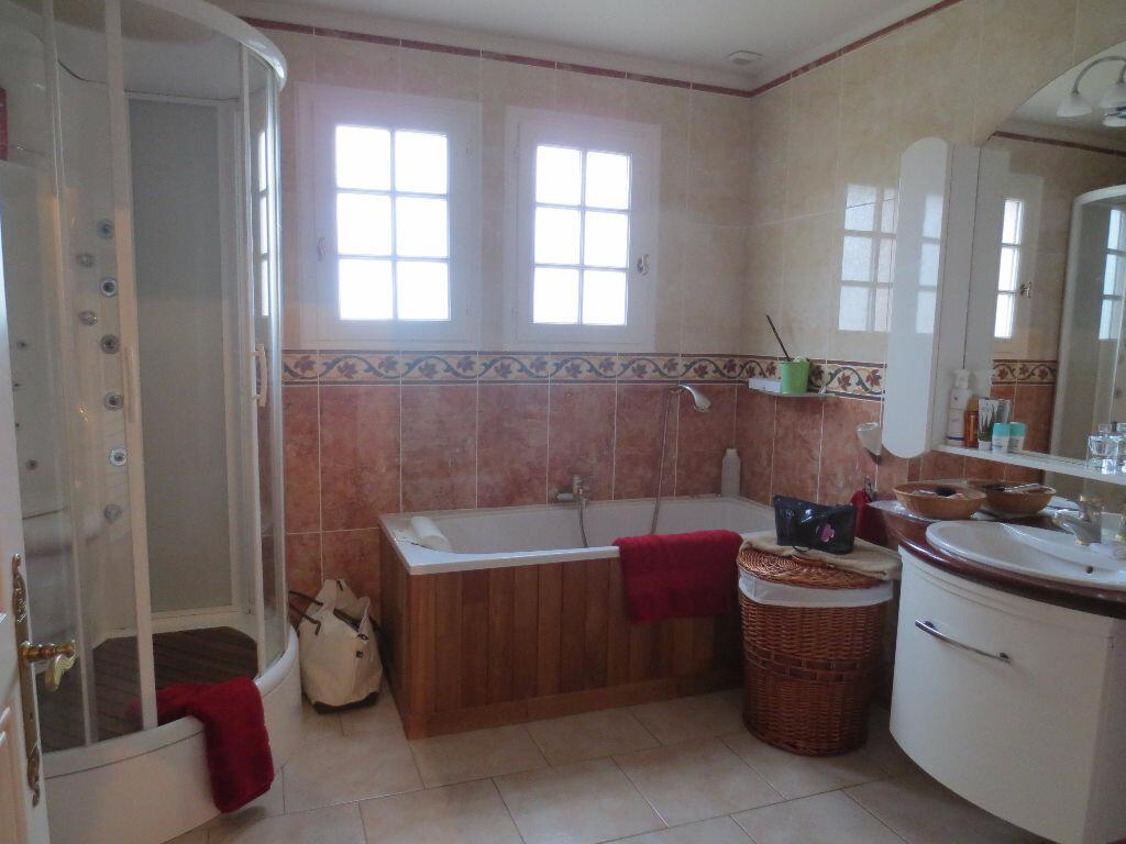 Achat Maison 7 pièces à Villefranche-sur-Cher - vignette-11