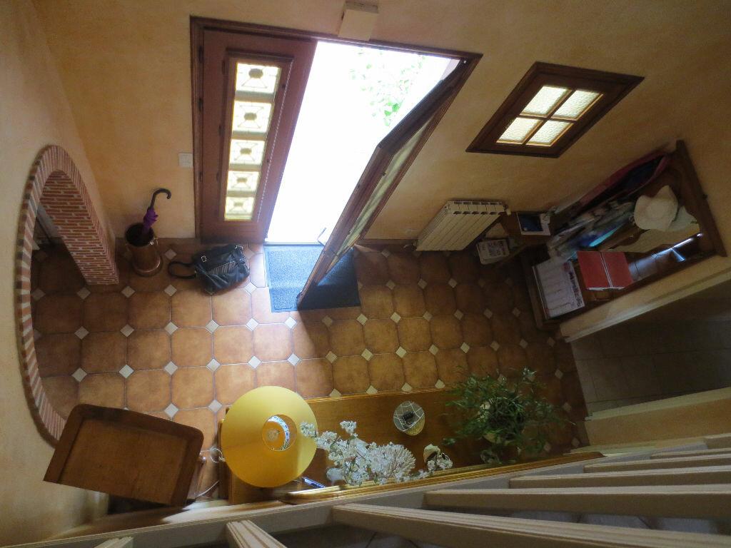 Achat Maison 7 pièces à Villefranche-sur-Cher - vignette-12