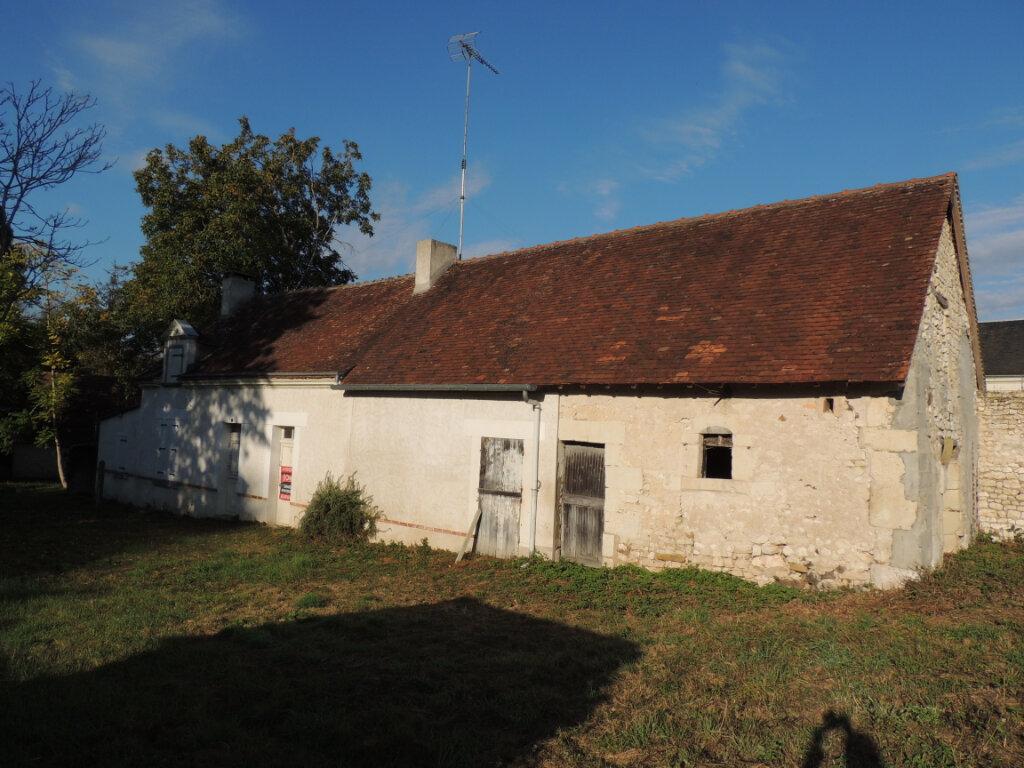 Achat Maison 3 pièces à Lye - vignette-7
