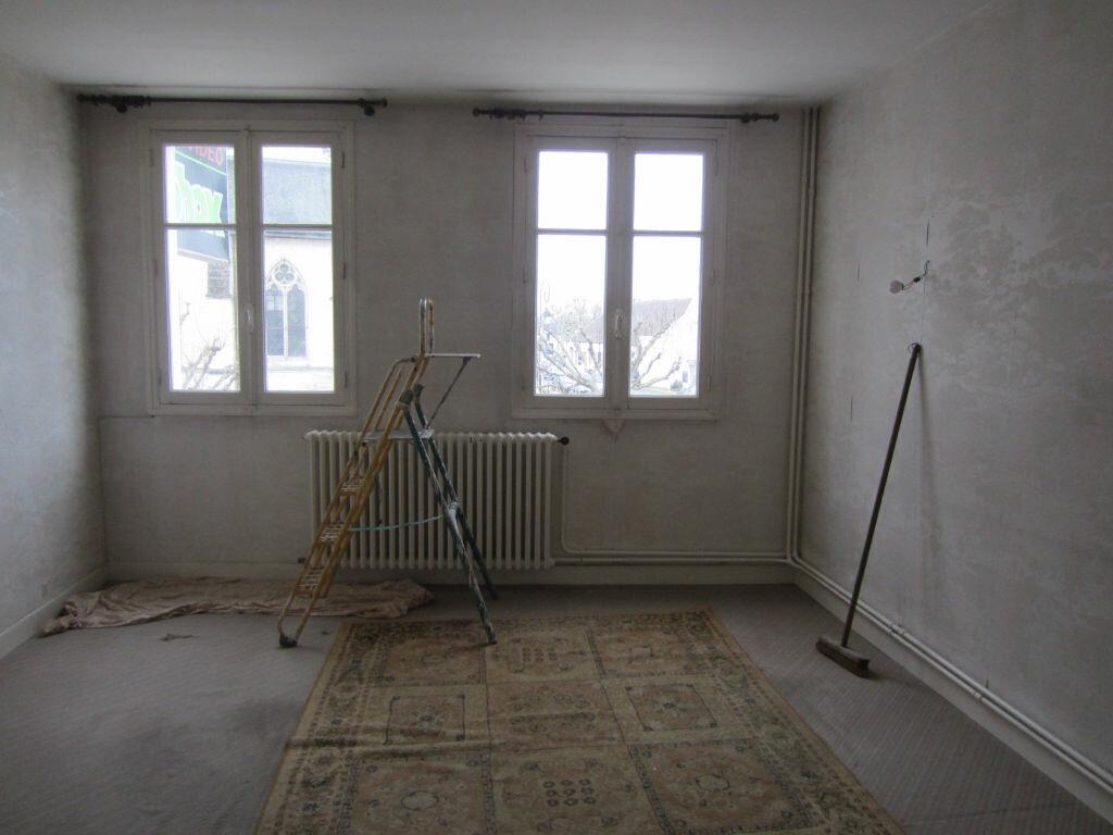 Achat Maison 4 pièces à Selles-sur-Cher - vignette-12