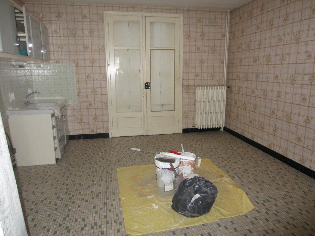 Achat Maison 4 pièces à Selles-sur-Cher - vignette-17
