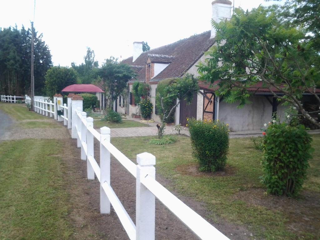 Achat Maison 10 pièces à Saint-Loup - vignette-3