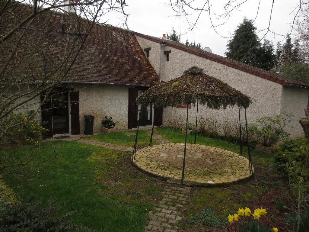 Achat Maison 10 pièces à Saint-Loup - vignette-5
