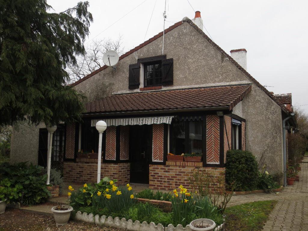 Achat Maison 10 pièces à Saint-Loup - vignette-6