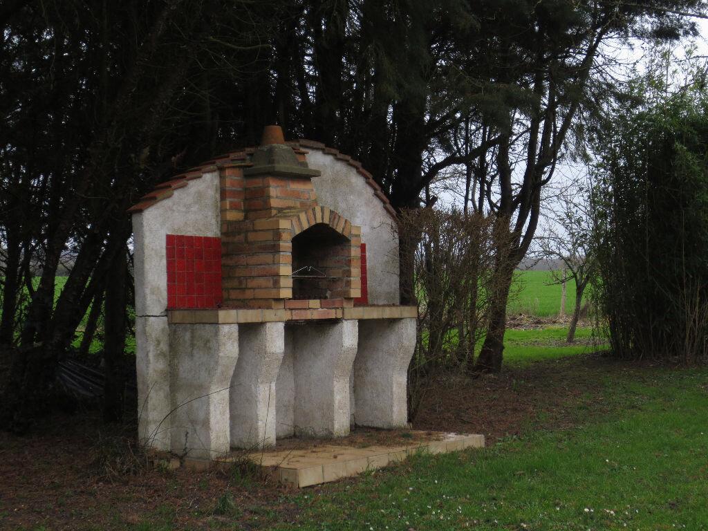 Achat Maison 10 pièces à Saint-Loup - vignette-8