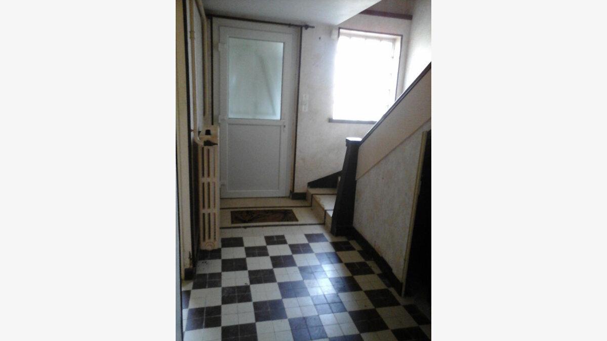 Achat Maison 7 pièces à Marcilly-en-Gault - vignette-6