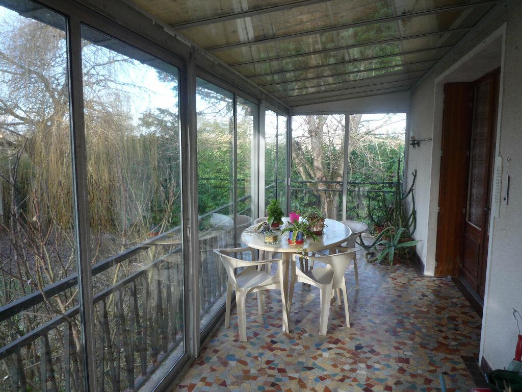 Achat Maison 8 pièces à Romorantin-Lanthenay - vignette-4