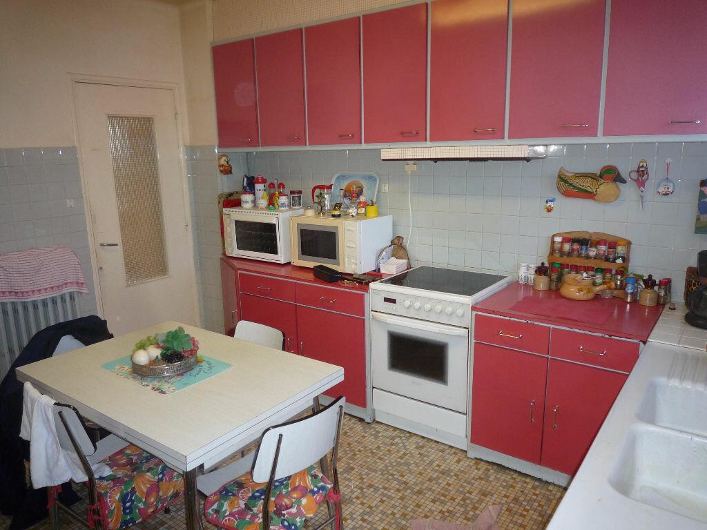 Achat Maison 8 pièces à Romorantin-Lanthenay - vignette-9