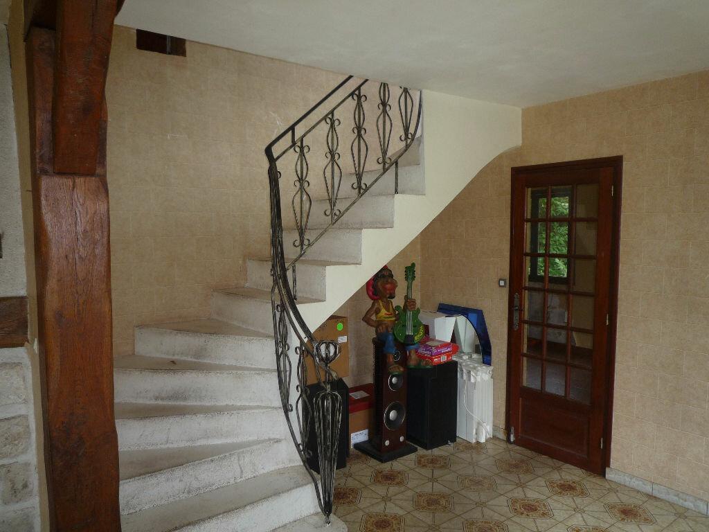 Achat Maison 8 pièces à Romorantin-Lanthenay - vignette-12