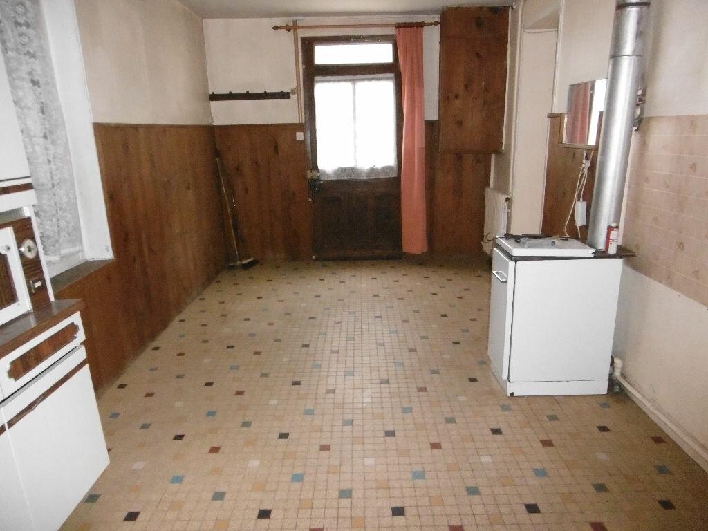 Achat Maison 4 pièces à Selles-sur-Cher - vignette-15