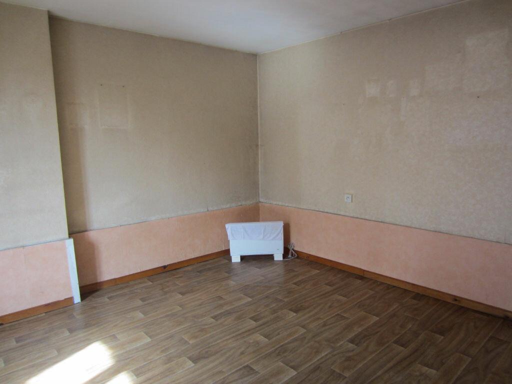 Achat Maison 3 pièces à La Vernelle - vignette-5